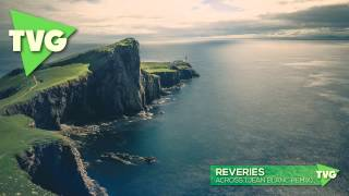 Reveries - Across (Jean Blanc Remix)
