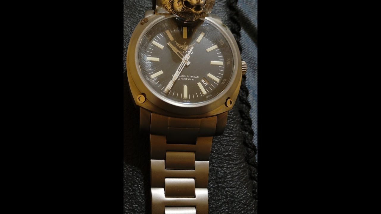 G TIME CORPORATION Партнер джитайм получил часы Адриатика от GTIME .