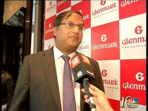 BY 2025, 30% REVENUES TO COME FROM INNOVATIVE PRODS: GLENN SALDANHA, CMD