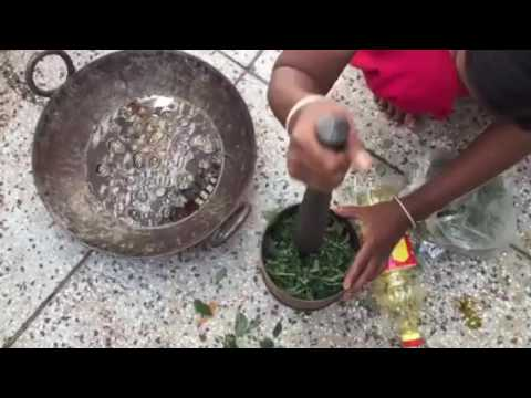 Roghan kharish (tinea corporis and tinea cruris)