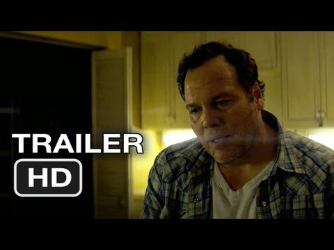 Chained Official Full online #1 (2012) Vincent D'Onofrio Movie HD