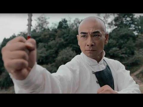 Download Film Kungfu HWO YUAN JIA terbaik 2020 Subtitle Indonesia | Movie aksi sub indo terbaik terbaru