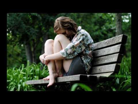 Alison Krauss - All Alone Am I