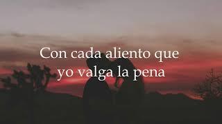 Green Day - Last Night on Earth (Traducido al español)