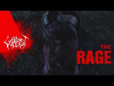 Teljes idegbaj - The Rage 💀🐥