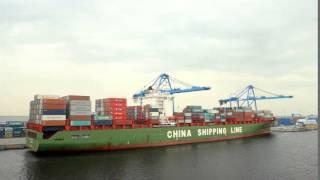 ChiCargo - Доставка грузов из Китая(http://chicargo.ru., 2016-03-17T07:30:27.000Z)