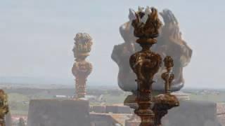 Évora- My City: Our World Heritage
