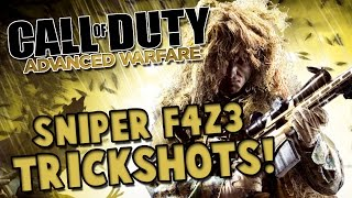 trickshotzz sniper f4z3 challenge poging 3