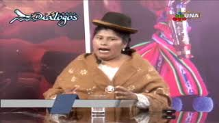 "TV IDECA: Programa 31 – ""Paisana Jacinta ¿Entretenimiento o Racismo?"