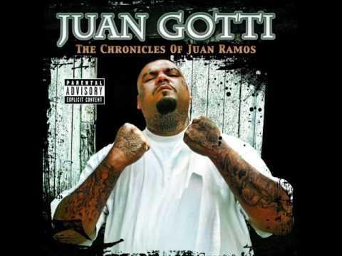 Juan Gotti & Carolyn Rodriguez - Kissing Game