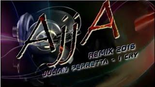 I-CRY JULIAN PETTERA REMIX 2016