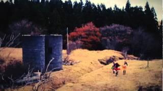 Kalafina - 光の旋律