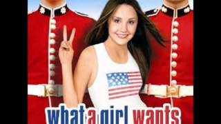 Who Invited You - The Donnas