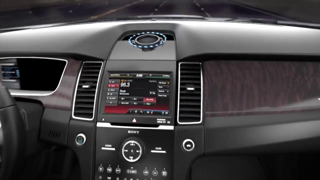 Maxresdefault on 2010 Ford Taurus