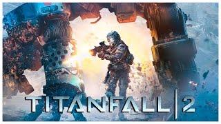 TITANFALL 2 (PC) - ПРОБУЕМ МУЛЬТИПЛЕЕР + РОЗЫГРЫШ ИГРЫ!
