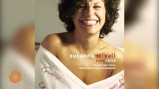 Era tanta saudade (Tanta saudade) (Susanna Stivali - Caro Chico)