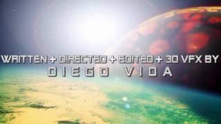 Official Xenosaga 4 Movie Trailer for Ps3 ( ゼノサーガ エピソードⅡ 善悪の彼岸 )