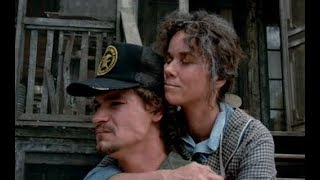 Shy People  - 1987 (Don Swayze, Barbara Hershey)