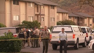 New details on Oregon gunman's link to college