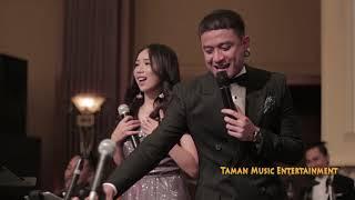 TOBELO ( Cover ) by Taman Music Entertainment at Puri Begawan Bogor