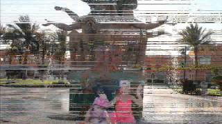 Отдых в Египте. Март 2014. Хургада.(, 2014-12-03T10:51:08.000Z)