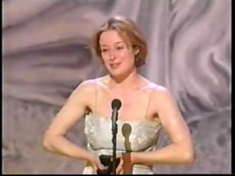 Popular Videos - Jennifer Ehle