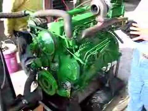 Hqdefault on John Deere 4045 Engine