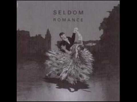seldom - follow my heart