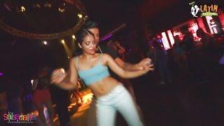 Baixar SOCIAL ZOUK DANCE   ANDRE RUA ARANGO & CHARLES ESPINOZA