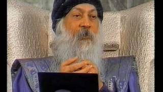 OSHO: Nobody Allows Anybody to Be Just Himself