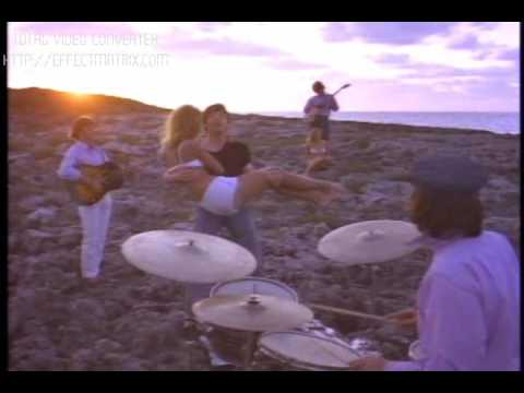 college-beatles-another-girl-video-female-pilot