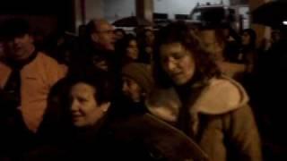 """Janeiras - Mira de Aire - """"Ternura dos quarenta"""" - Bombeiros Voluntários - Quarentões 1970-2010"""