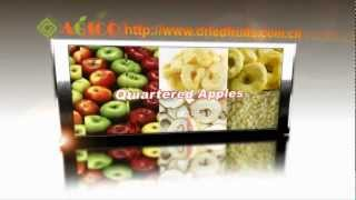 Dried Fruits Supplier, Dried Fruits and Nuts Wholesale, Dry Fruits for Sale, Dehydrated Vegetables