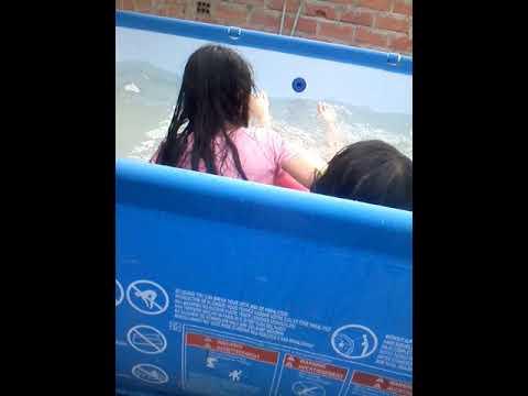 Karlita, Druscilla y Amely(1)