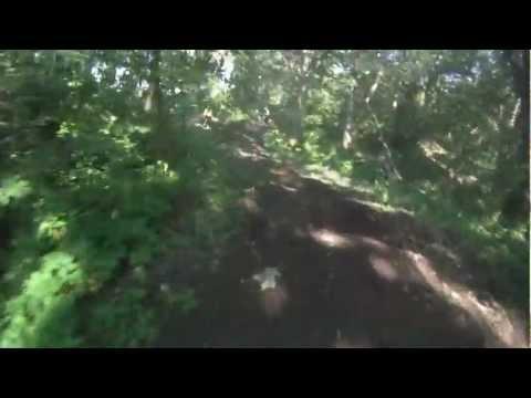 Fort Dodge 2012 Pt.2