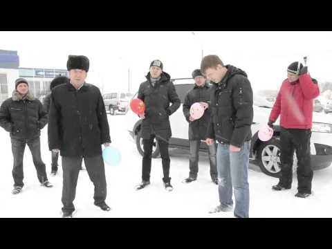 1 й Авто за полцены в Казахстане г Усть Каменогорск