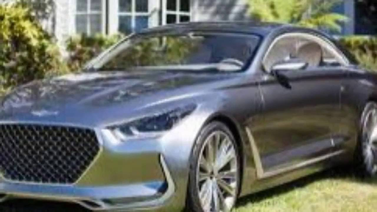 2018 genesis coupe concept. fine coupe hyundaiu0027s next genesis coupe 2017 will use a480 hp twin turbocharged v6 inside 2018 genesis coupe concept