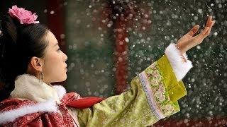 [Vietsub] Nhạc Phim Trung Quốc Buồn Nhất (P2)
