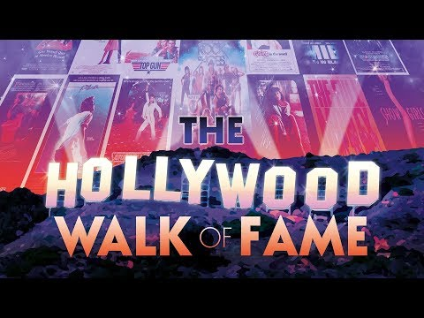 Fame,,God,,Celebrities,,Hollywood,,Honest Truth From Tireo