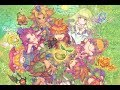Let's Play Secret of Mana 2/Seiken Densetsu 3 - S10 - The Last Spirits!
