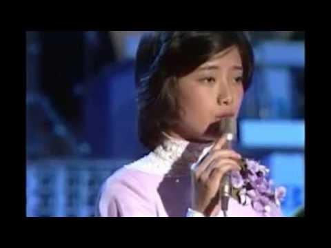 スキャンダル -愛の日々- / 山口百恵(1978年11月リリース) cover  kuni