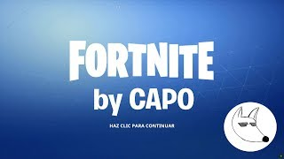 Fornite - How to learn how to build in Fortnite easily with Just Build FREE APP