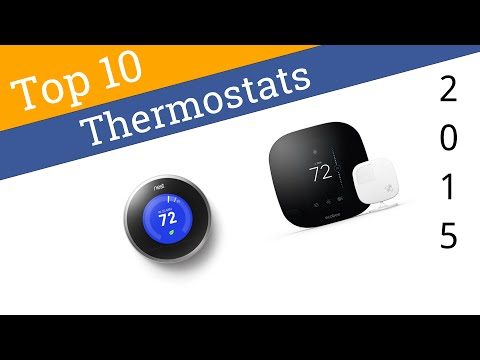 hook up white rodgers thermostat