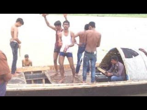 O Suri tur bari kona koti bogra ancholik bangla new song