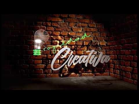 PROPIEDAD CREATIVA 05 07 18