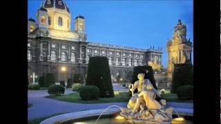 Mozart - Piano Concerto No. 25 in C, K. 503 [complete]