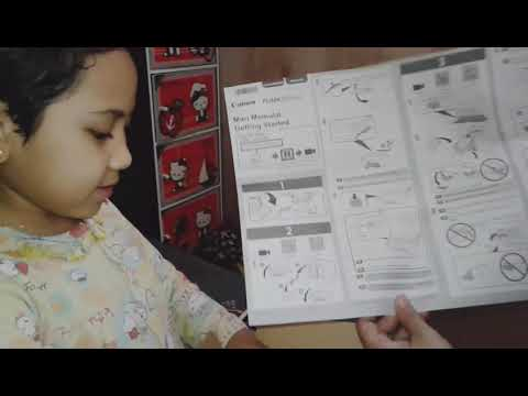 unboxing-printer-canon-pixma-e-410