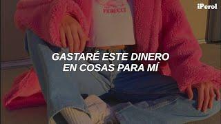 LISA - MONEY // Español
