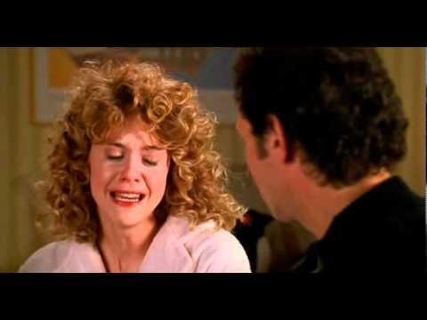 When Harry Met Sally - Joe's Getting Married