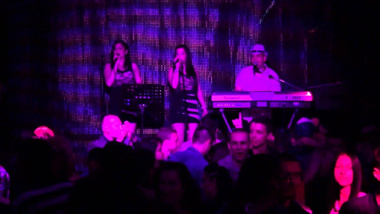 cb442f98b3 Videók | Cocktail Music Partyzenekar Hivatalos Weboldala